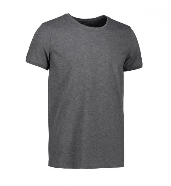 Herren CORE O-Neck T-Shirt ID0540