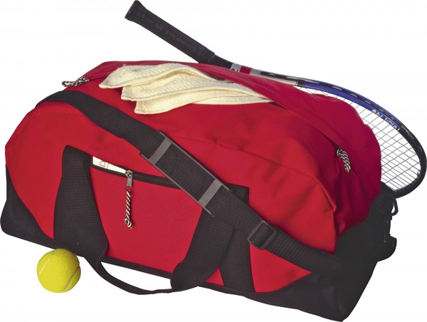 Sporttasche, GE5688