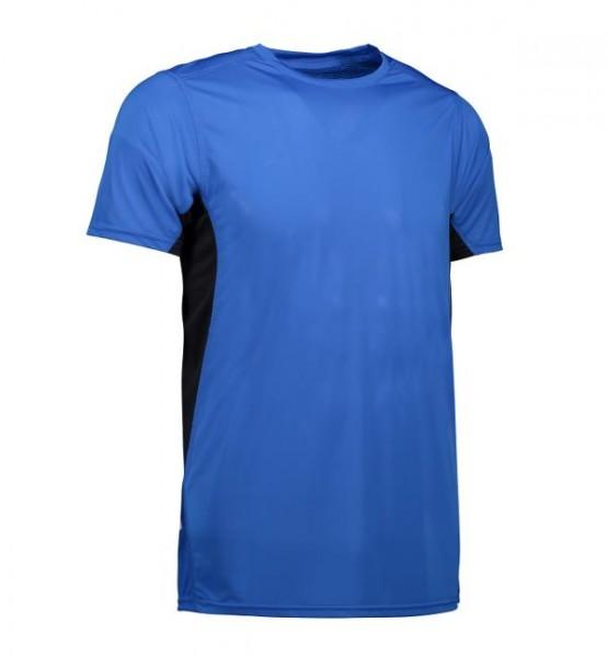 GAME Herren Active T-Shirt ID0584
