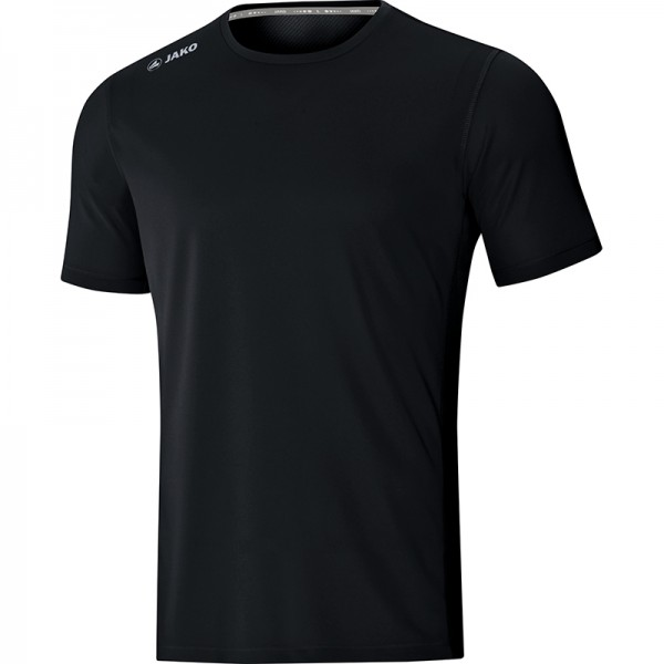 Run T-Shirt 2.0 J6175