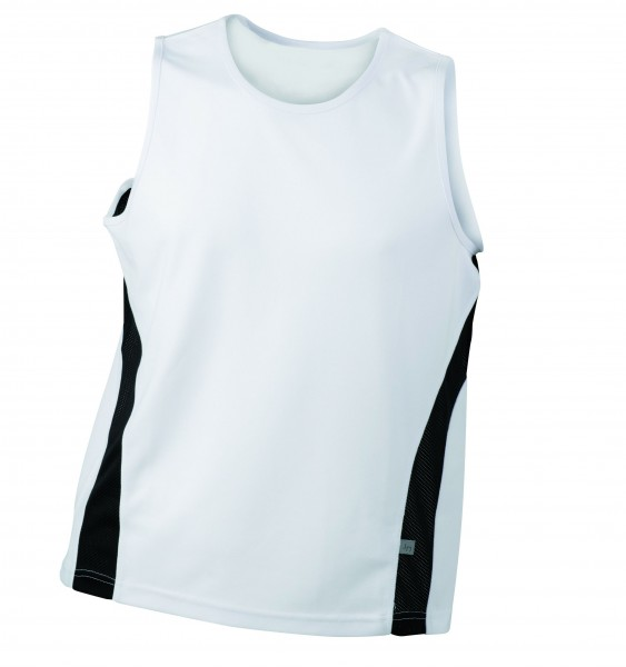 Men's Running Tanktop JN305
