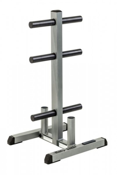 Ständer für Gewicht und Stangen