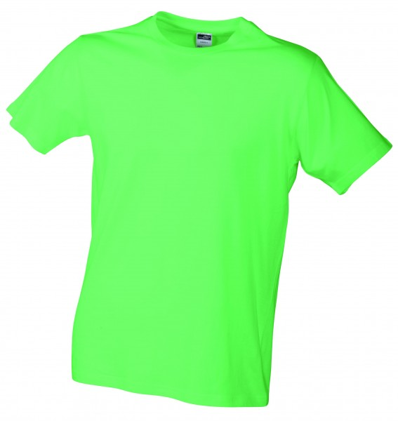 Men's Slim Fit T-Shirt JN911