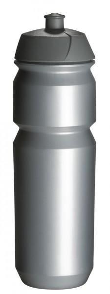 Trinkflaschen Shiva 750ml