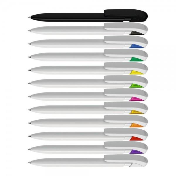 Kugelschreiber 0125