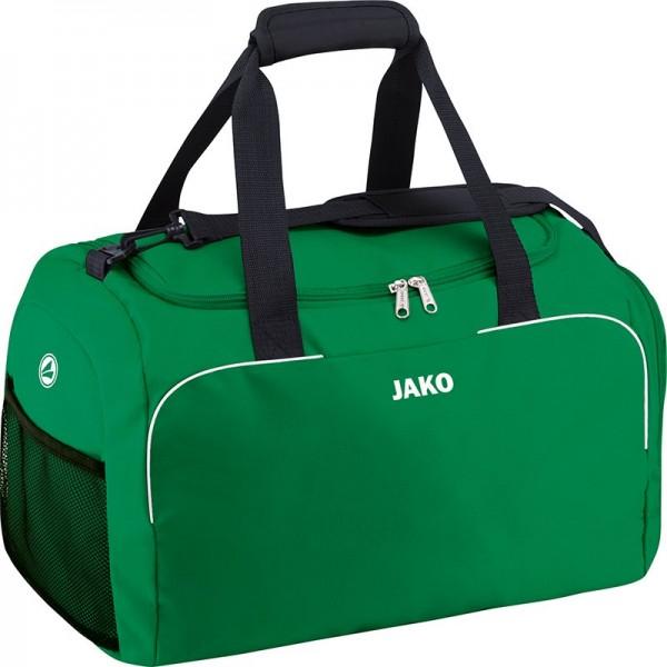Sporttasche J1950 Junior
