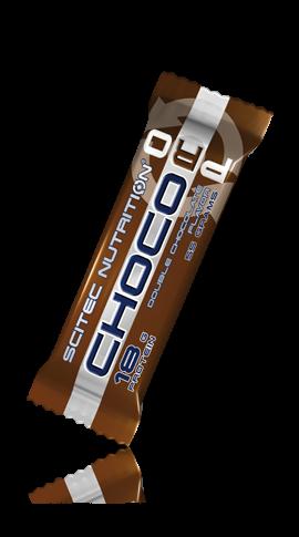 Choco Pro CHOCOPRO 20x55g