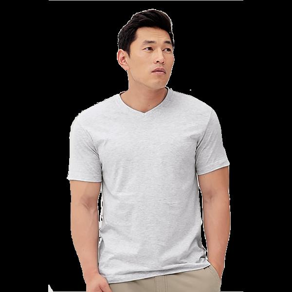 V-Shirt Classic H226