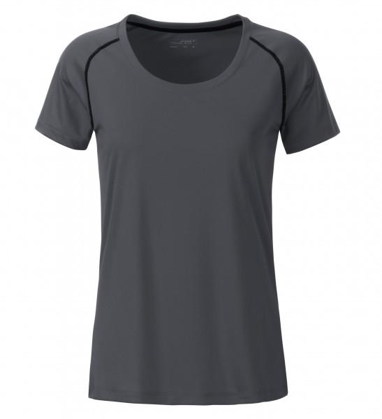 Ladies Sport T-Shirt JN495