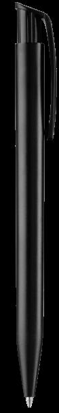 Kugelschreiber 0032