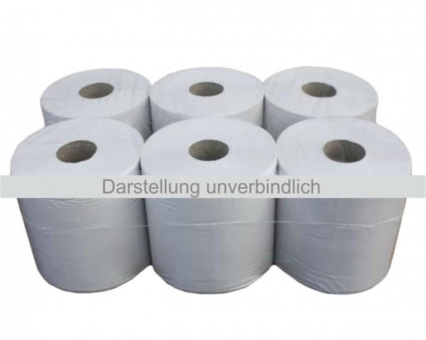 Handtuchrollen Recycling weiß (VE)