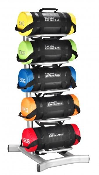 Core Bag Ständer