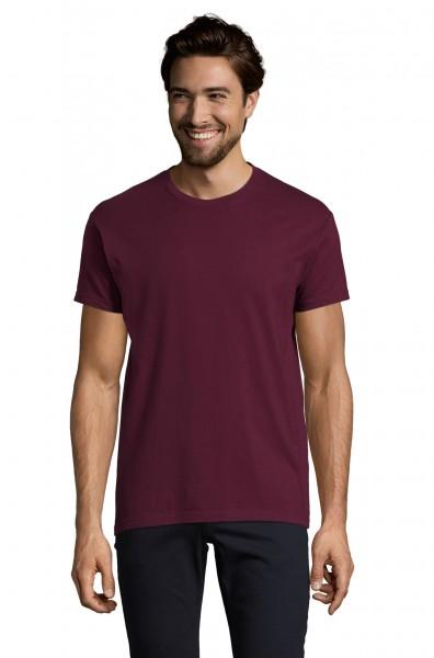 Imperial Herren T-shirt