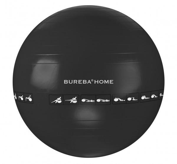 Fitnessball antiuburst Home