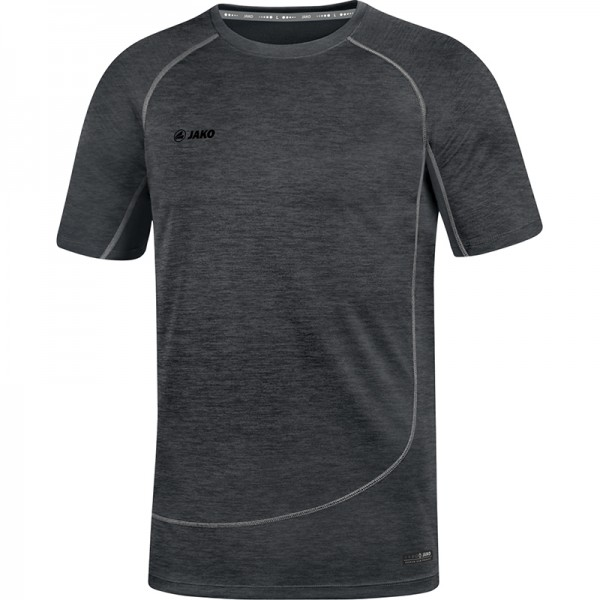 Active Basics T-shirt J6149