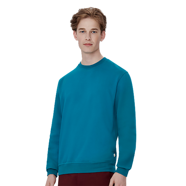 Sweatshirt Premium H471