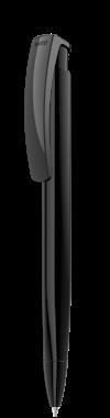Kugelschreiber 0133