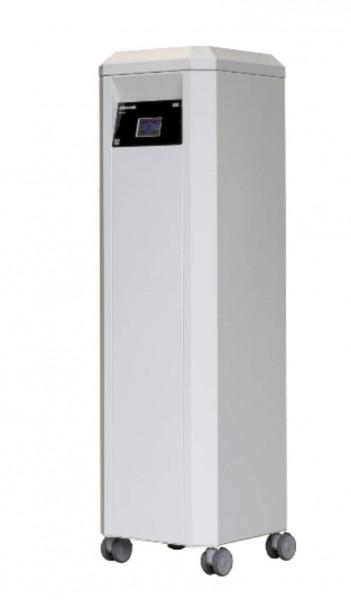 Luftreininger WE-R300