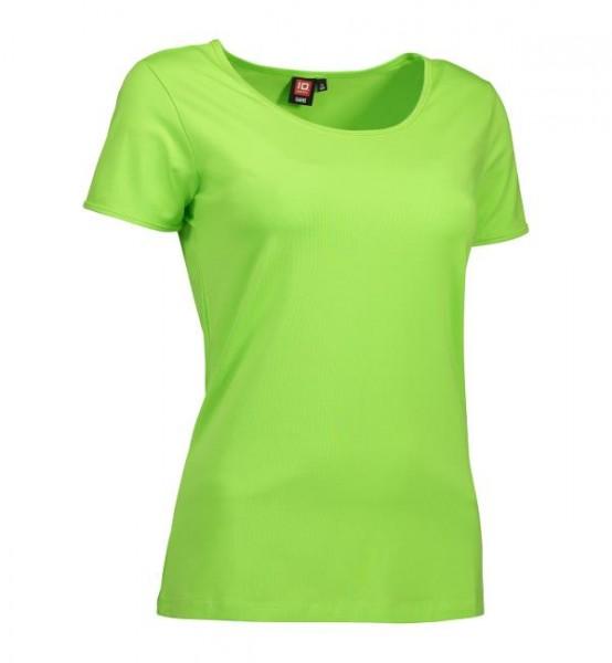 Herren Stretch T-Shirt ID0590