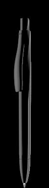 Kugelschreiber 0160