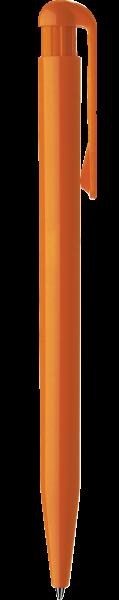 Kugelschreiber 9300