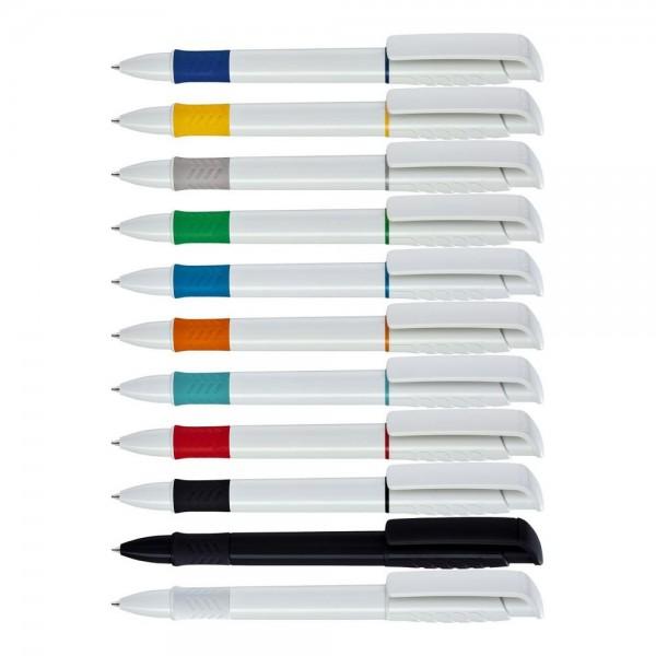 Kugelschreiber 0087