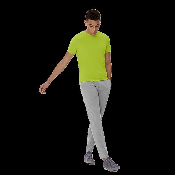 Herren-T-Shirt COOLMAX® H287