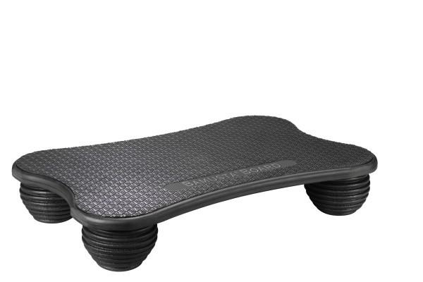Balance Board (rund)