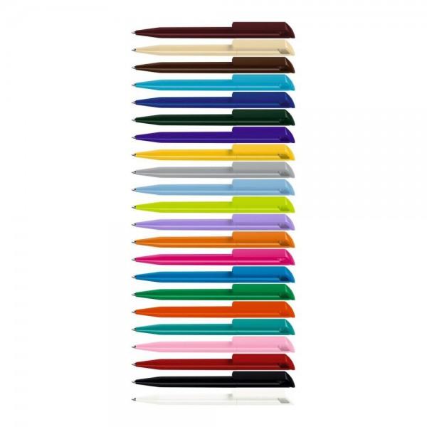 Kugelschreiber 0071
