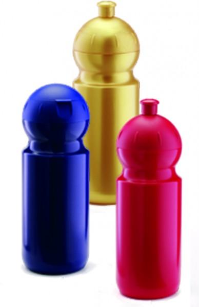 Trinkflaschen 500ml IN