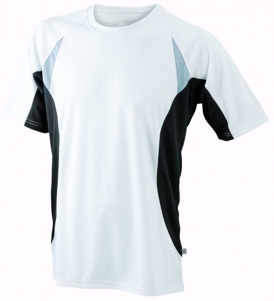 Men's Running T-Shirt JN391