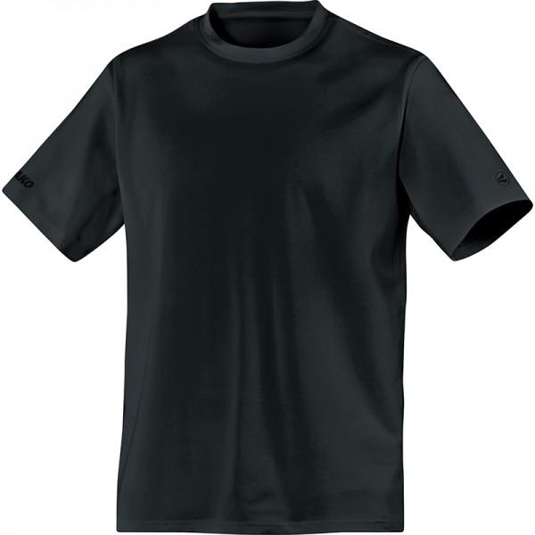 Classic T-shirt J6135