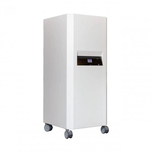 Luftreininger WE-R500