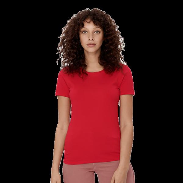 Damen-T-Shirt Classic H127
