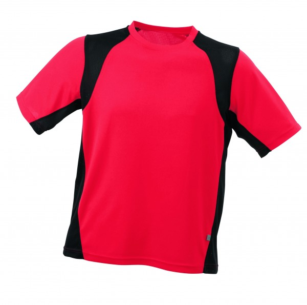 Men's Running T-Shirt JN306