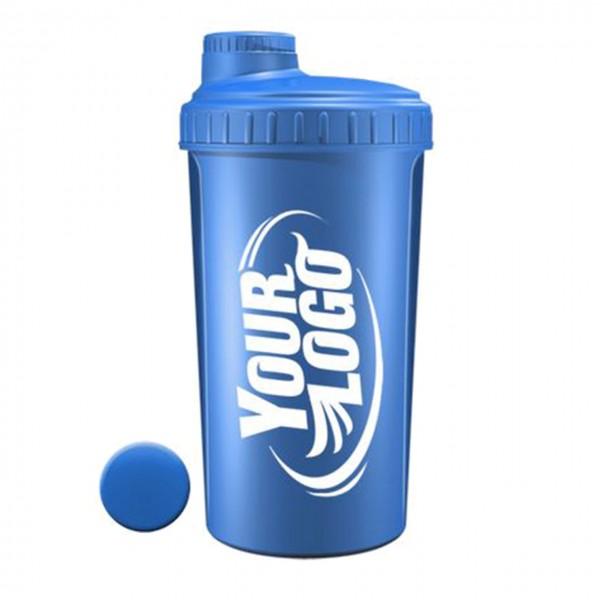 Shaker HU700