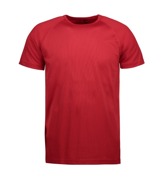 GAME Herren Active T-Shirt ID0570