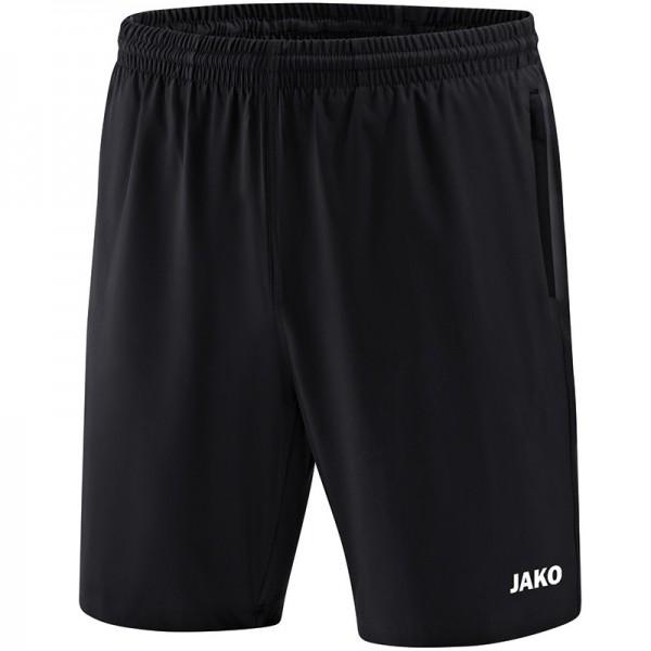 Jako Shorts Profi J6207