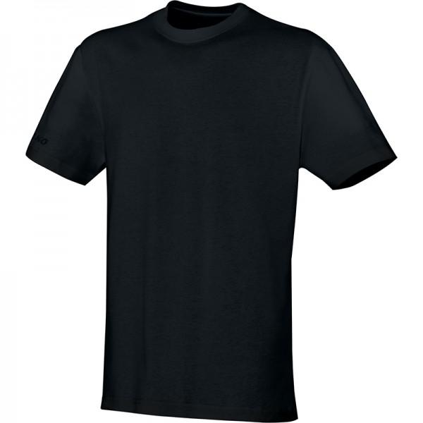 Team T-shirt J6133