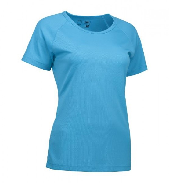 GAME Damen Active T-Shirt ID0571