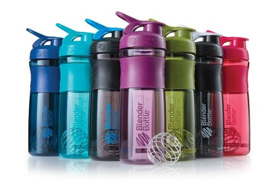 Blender Bottle Sportmixxer