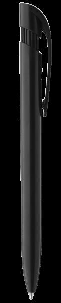 Kugelschreiber 0093