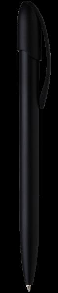Kugelschreiber 9250