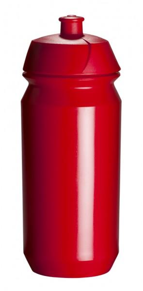 Trinkflaschen Shiva 500ml