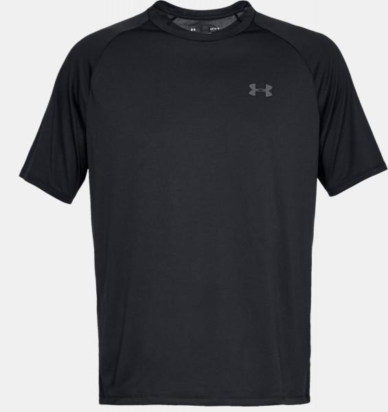 Herren T-shirt 2.0