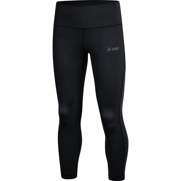 Jako Leggins Tight Shape J8449